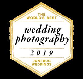 wedding-photographers.png