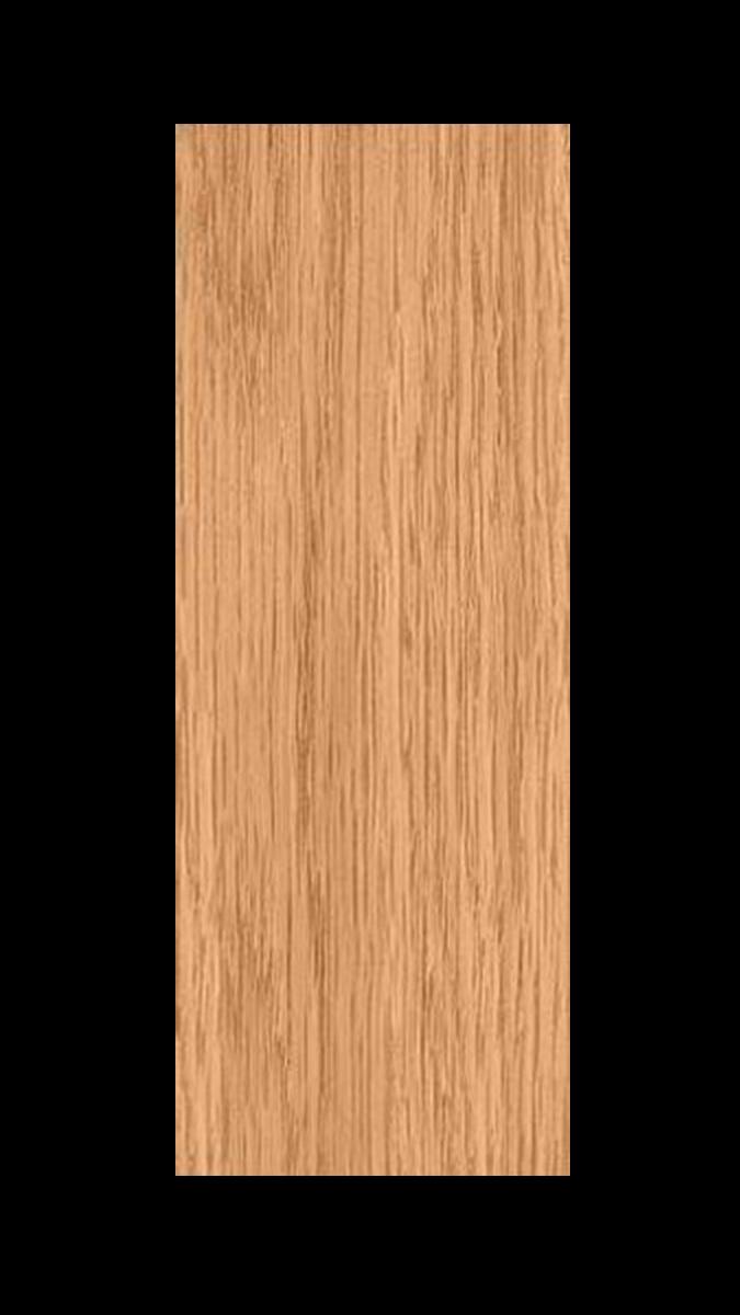 oak white.png