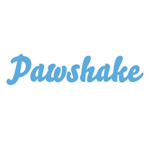 pawshake-logo.png