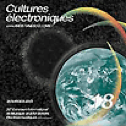 Kotoka Suzuki. Editions Imeb, Bourges DVD. Umidi Soni Colores.