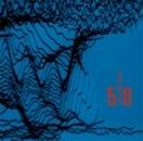 Kotoka Suzuki. 50 Years Studio TU Berlin DVD. Umidi Soni Colores.