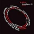 Kotoka Suzuki. Automata | Mechanical Garden. Inventionen VII: 30 Jahre Inventionen DVD by Edition RZ.
