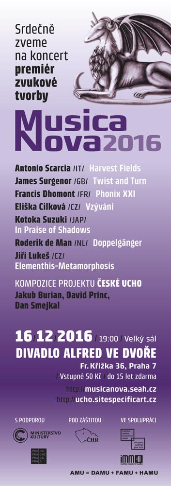kotoka-suzuki-Musica-Nova-Prize