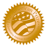 The-American-Prize-2016
