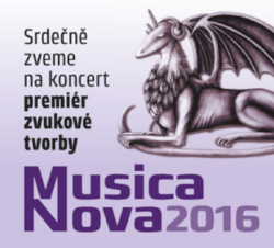 Musica Nova International Electro-Acoustic Competition.  In Praise of Shadows First Prize Winning Work.  Kotoka Suzuki.