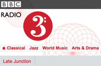 BBCRadio3