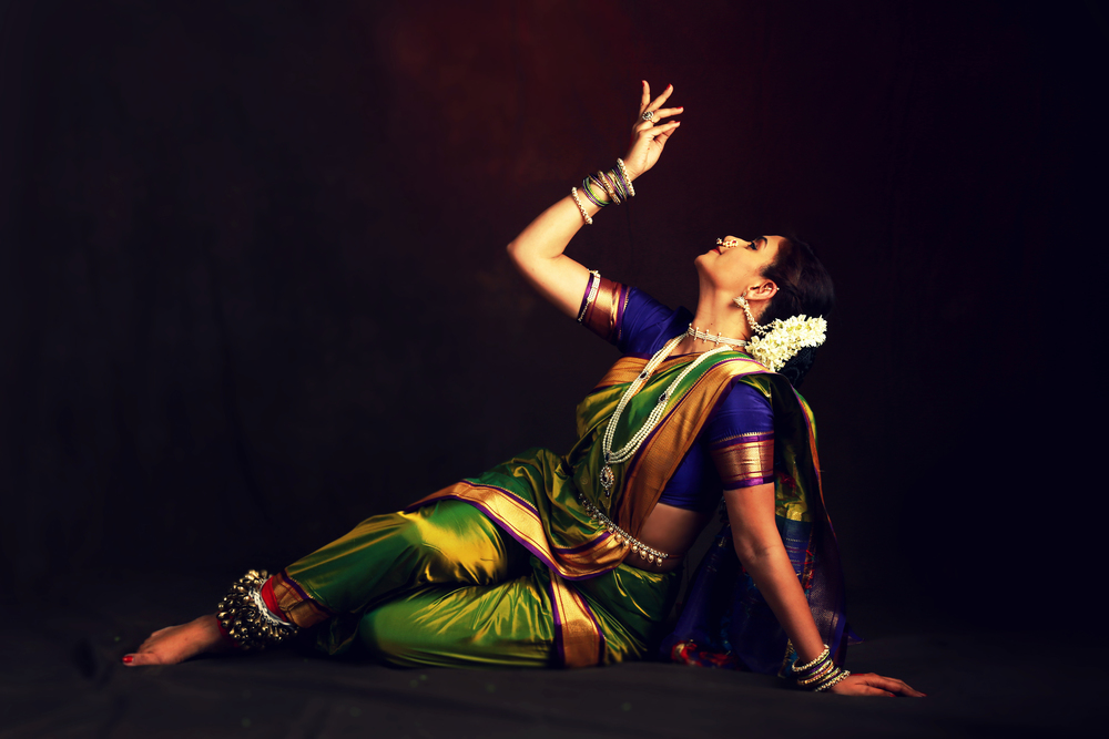 "Links to some performances and choreography:        Ayyat in Egypt (in making)      Performance with Swapnil Bandodkar (Mumbai 2017)    Performance with Swapnil Bandodkar (BMM)    Lagi re Lagan (Kathak Fusion dance)    Navrasanchi Swamini (Nine expression Fusion dance)    Rhidam Continues 2017:  ""shayar's diary""    Valentines Day Special !    Kanha Main tose haari (Kathak Thumri)  Lavani Folk Dance   Jeev Guntala manat  More links will come soon, keep checking !!  Check the FB page in ""contact"" for more videos and pics."