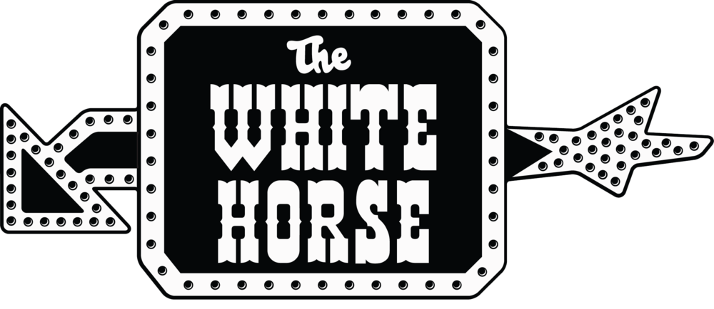 The White Horse Austin