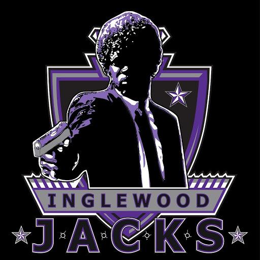 IJ logo.jpg