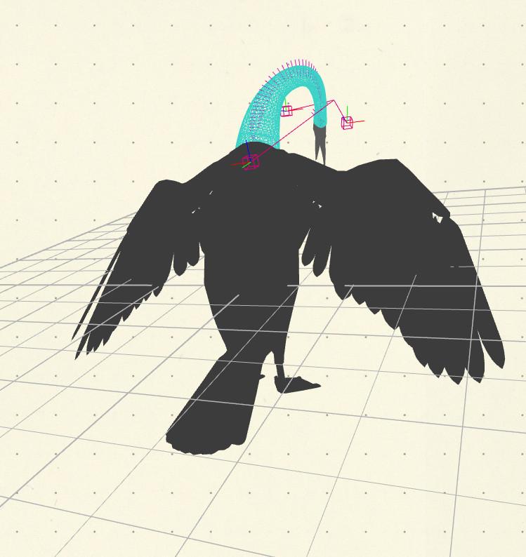 Sneak Bird.jpg