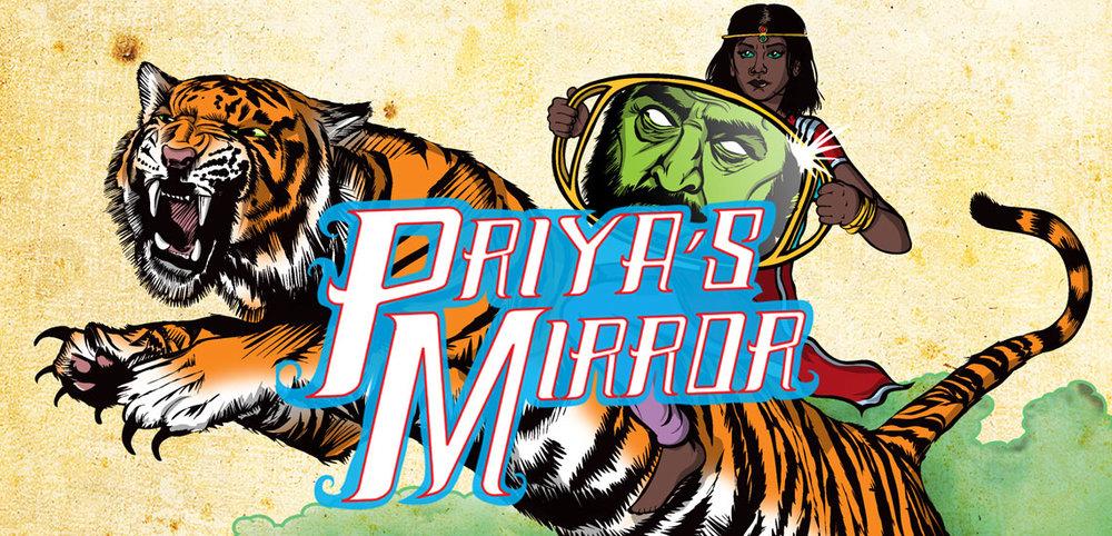 priya2_banner.jpg