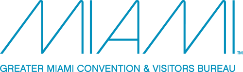 118144_miami-logo.png