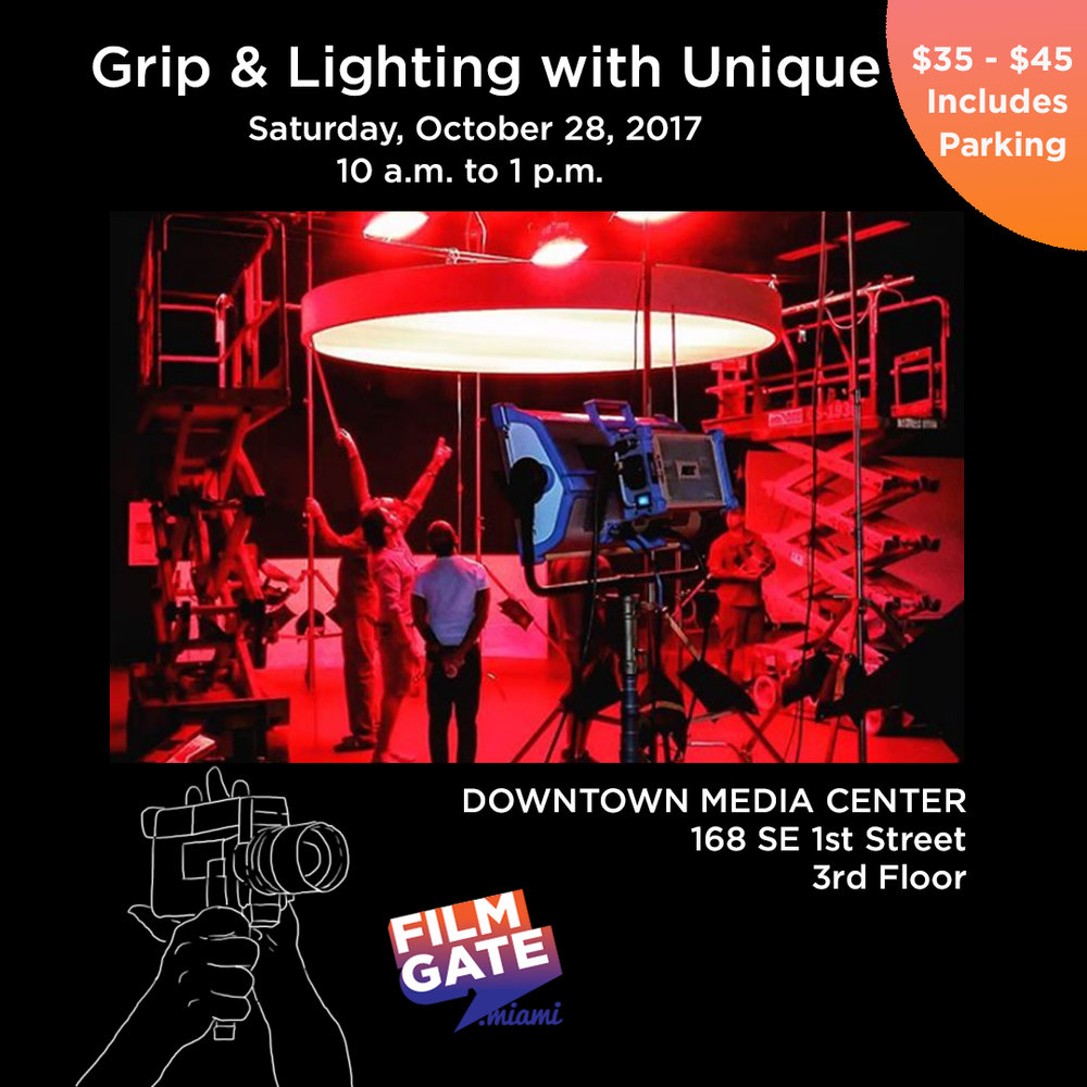 Grip&LightingRevised 2.JPG