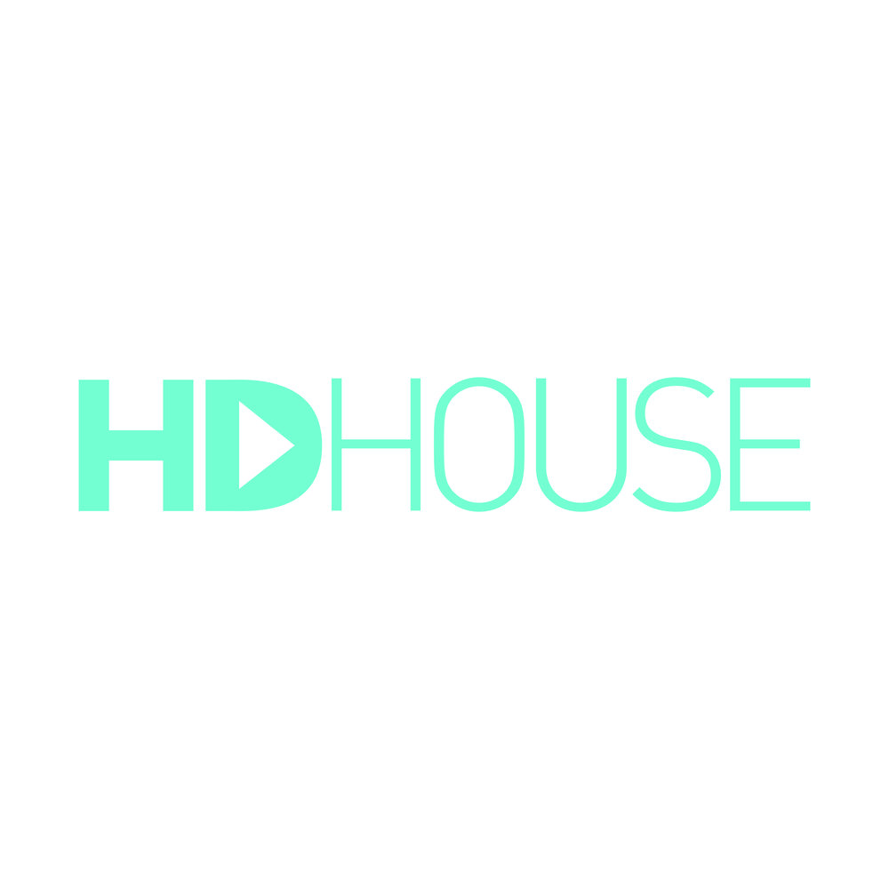 HD HOUSE - HD House is a high definition and digital cinema solutions provider, serving the TV and film community in South Florida and beyond.  HD House provides high definition and digital cinema equipment rental packages; audio and lighting gear; portable post production suites; crewing; technical and logistical support; and studio space, in the form of our well-equipped 48' x 48' x 48' x 17' three-wall hard cyclorama green screen studio - now open and available for your next shoot!35% Discount to FilmGate Members