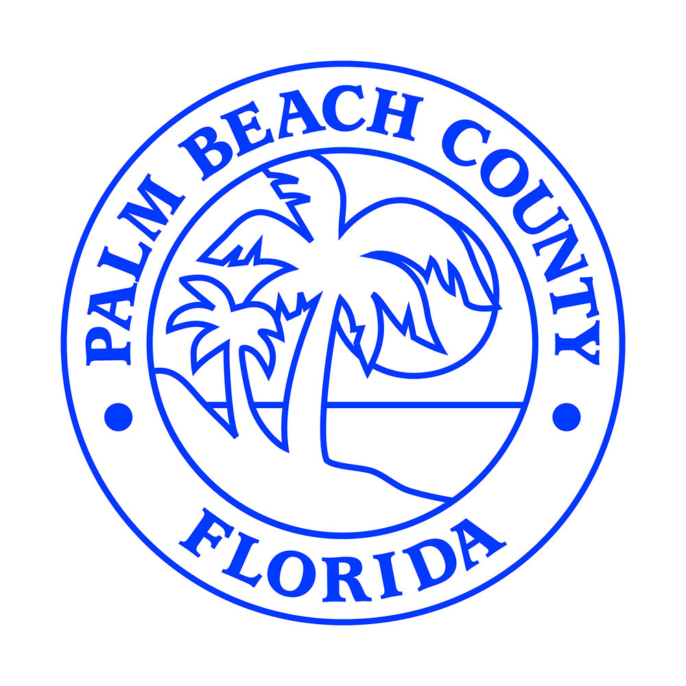 PALM BEACH COUNTY - The Film & Television Commission is the official County agency to issue permits for filming on public property and offers free one-stop permitting for over 50 municipalities, taxing districts, county departments and other community entities within Palm Beach County.