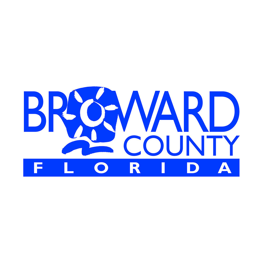 BROWARD COUNTY - In Broward County, film permits are required for production projects on public property. Depending upon the scope of the project, specific permits may be necessary, such as tent, pyrotechnic, firearm, or environmental. The following list outlines the requirements needed to secure a film permit for most of the governmental interests in Broward County.