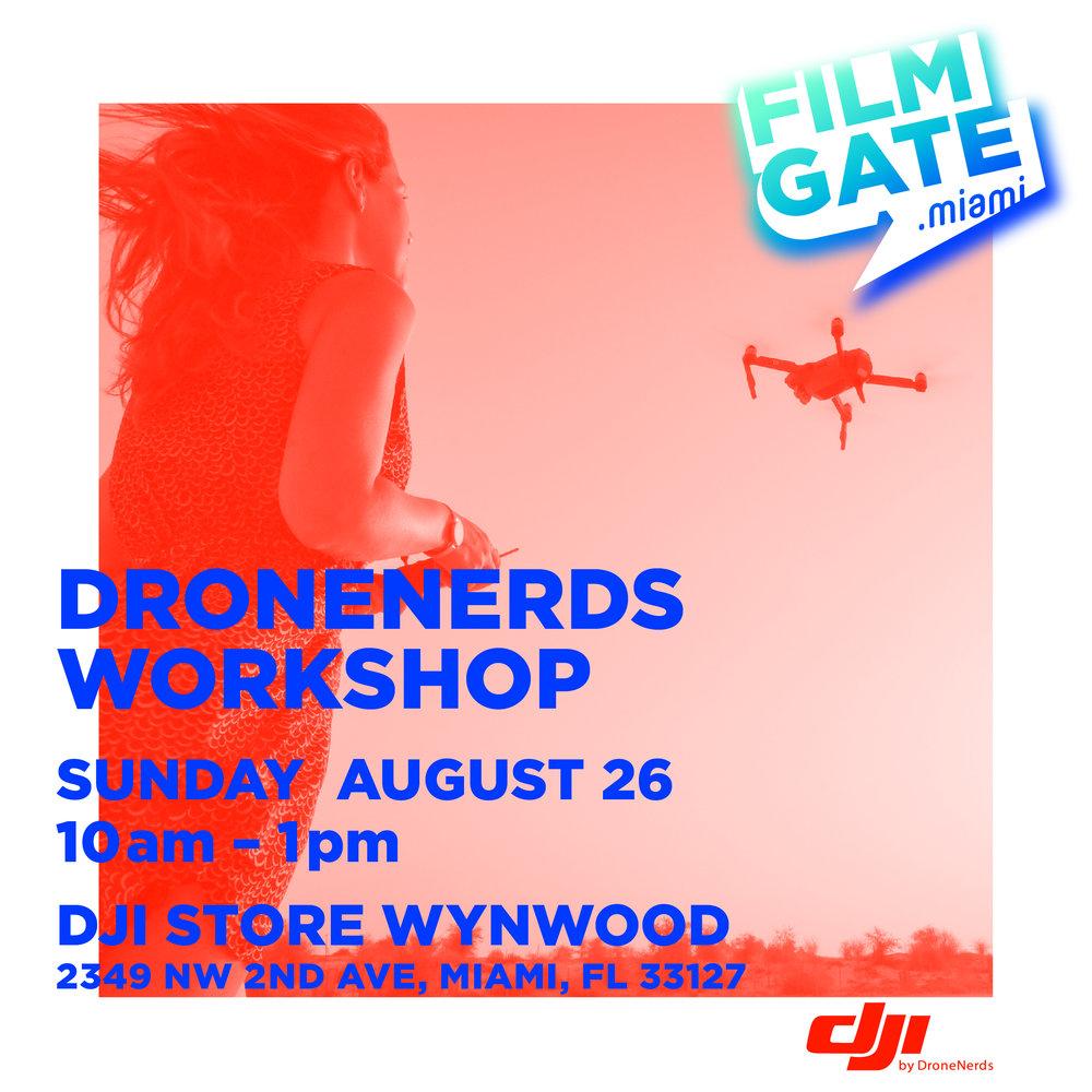 FG_FilmmakerBootcamp_drones_insta-02.jpg