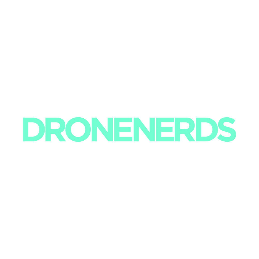 DRONE NERDS - Drone Nerds is the largest drone and accessories distributor in the United States. We carry multiple brands, including DJI. We have the most experienced repair service team in the industry, offering the most comprehensive set of services.The drone industry is constantly evolving, with new hardware platforms, sensors, software solutions and value-added accessories coming into the market. Drone Nerds has an excellent sales team to provide our customers with vital guidance on the latest product innovations. We support our offering with services ranging from drop shipping, custom kitting, custom packaging, and private labeling on the distribution side. On the enterprise side, Drone Nerds offers fleet management, custom training, pilot program support, and full program rollout services10% Discount for FilmGate Members