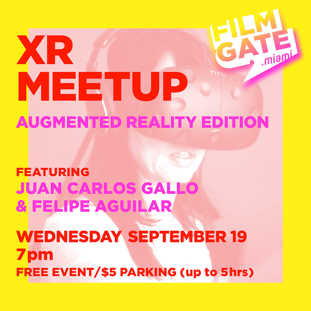 FG_XR MEETUP_SEPTEMBER_insta.jpg