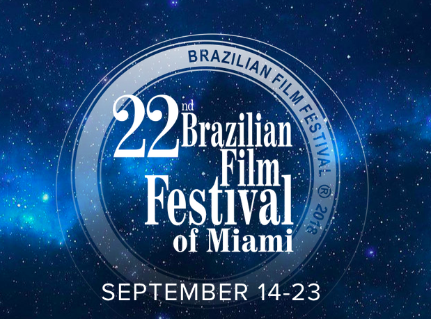 """MARKETPLACE        Sept 22 , at 4pm at  FilmGate Downtown Media Center  168 SE 1st St, Miami     Workshop and panel discussion """"How To Access The Dynamic Brazilian Film And Television Market"""".        A presentation aimed at film and television producers, executives, attorneys, investors and others interested in a current panorama of the multiple opportunities in the Brazilian audiovisual industry, and how to access government funds and partner with local players.        PANELISTS:     STEVE SOLOT – Consultant Founder and President of the Latin American Training Center LATC a regional media training and consulting center in Rio de Janeiro, which provides a full range of consulting services for audiovisual projects, film commissions and also international representation for audiovisual content producers.     ELISA TOLOMELLI – Producer Producer responsible for major international box offices such as """"Central Station"""" and """"City of God"""".     RENATA ALMEIDA MAGALHÃES – Producer Recognized as one of the film professionals who deepest knows the entertainment laws in Brazil as well as the regulations of the activity and has contributed with ideas and suggestions to improve them.         GREAT OPPORTUNITY TO LEARN ABOUT FUNDS AND COPRODUCTION POSSIBILITIES WITH BRAZIL!"""