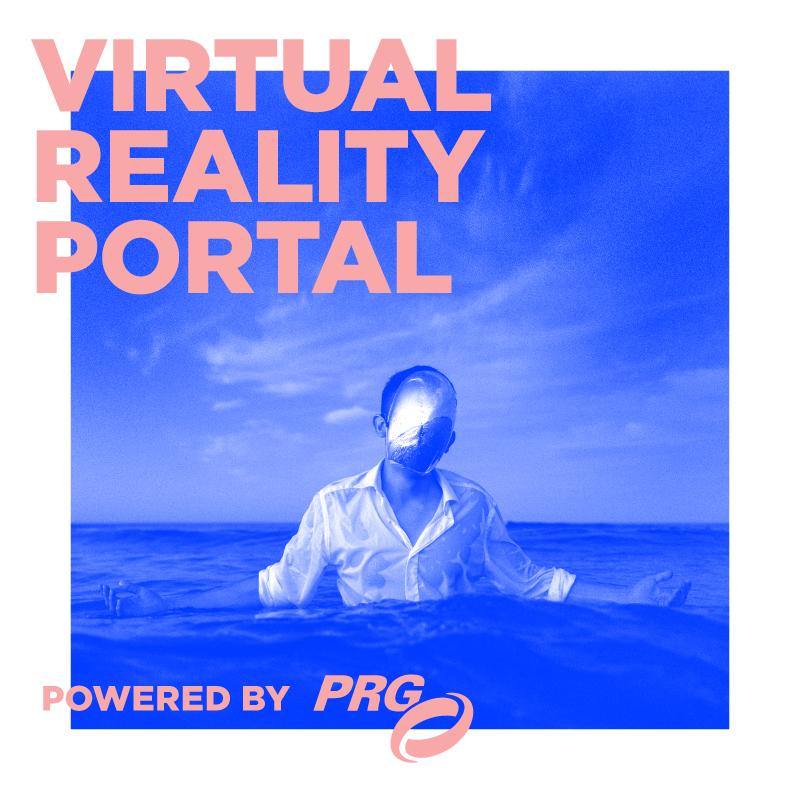 FG_VR-PORTAL_2.jpg
