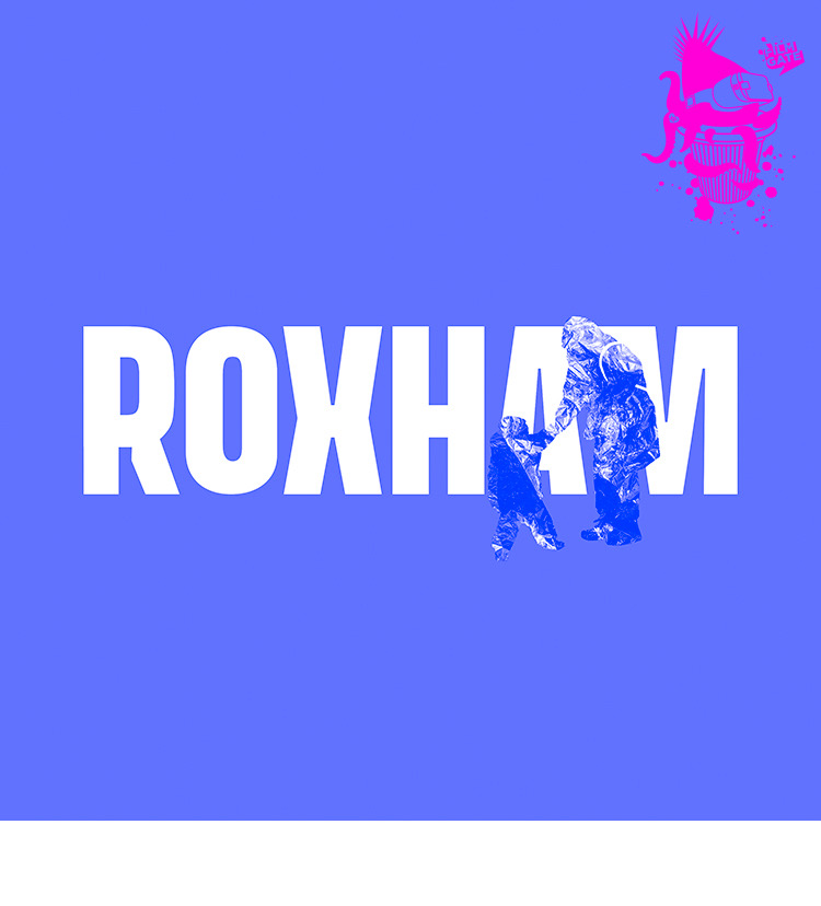 ⫸ ROXHAM - *in competition: Best Interactive Doc 2018 Pink Kraken Award– Stop! If you walk further, you'll be arrested.– I know; I am really sorry. You have to help us; we are entering.In early 2017, the number of asylum seekers arriving at Roxham Road sharply increased. This quiet and practically unknown road between the United States and Canada became the location with the largest number of irregular border crossings in the country. Photographer Michel Huneault documented border interceptions of asylum seekers moving from the United States to Canada and their confusing quest for a safe place.CREATED BY: Michel Huneault, with Maude Thibodeau and Chantal DumasPRODUCTION: National Film Board of CanadaIN COLLABORATION WITH: Le Devoir, Phi and Dpt.PLATFORMS: Oculus Rift, Windows 10RELEASE DATE: 2018DURATION: 15 minutes
