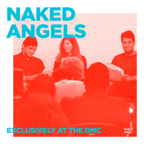 NAKED+ANGELS.jpeg