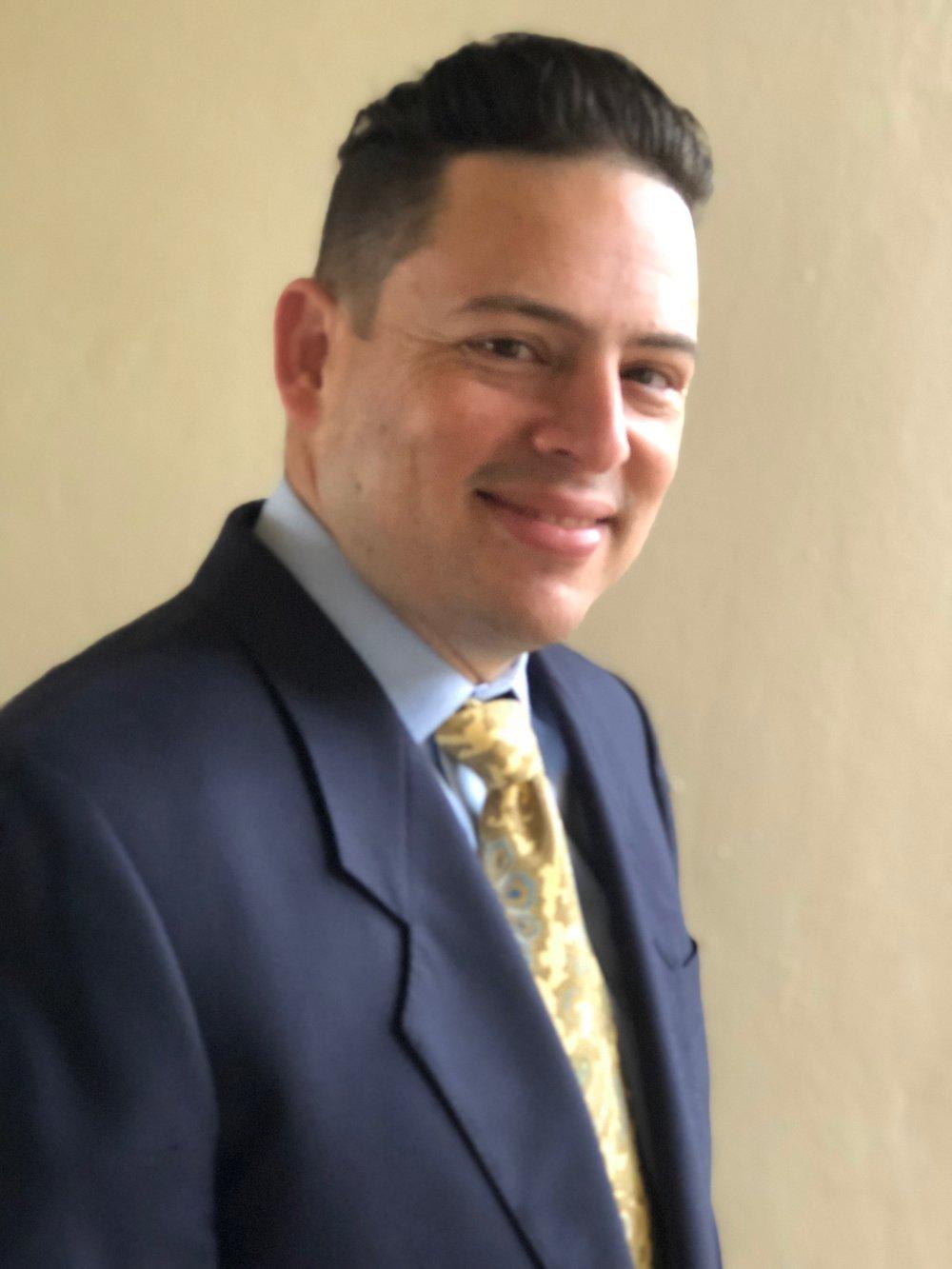 Alex Fernandez.JPG
