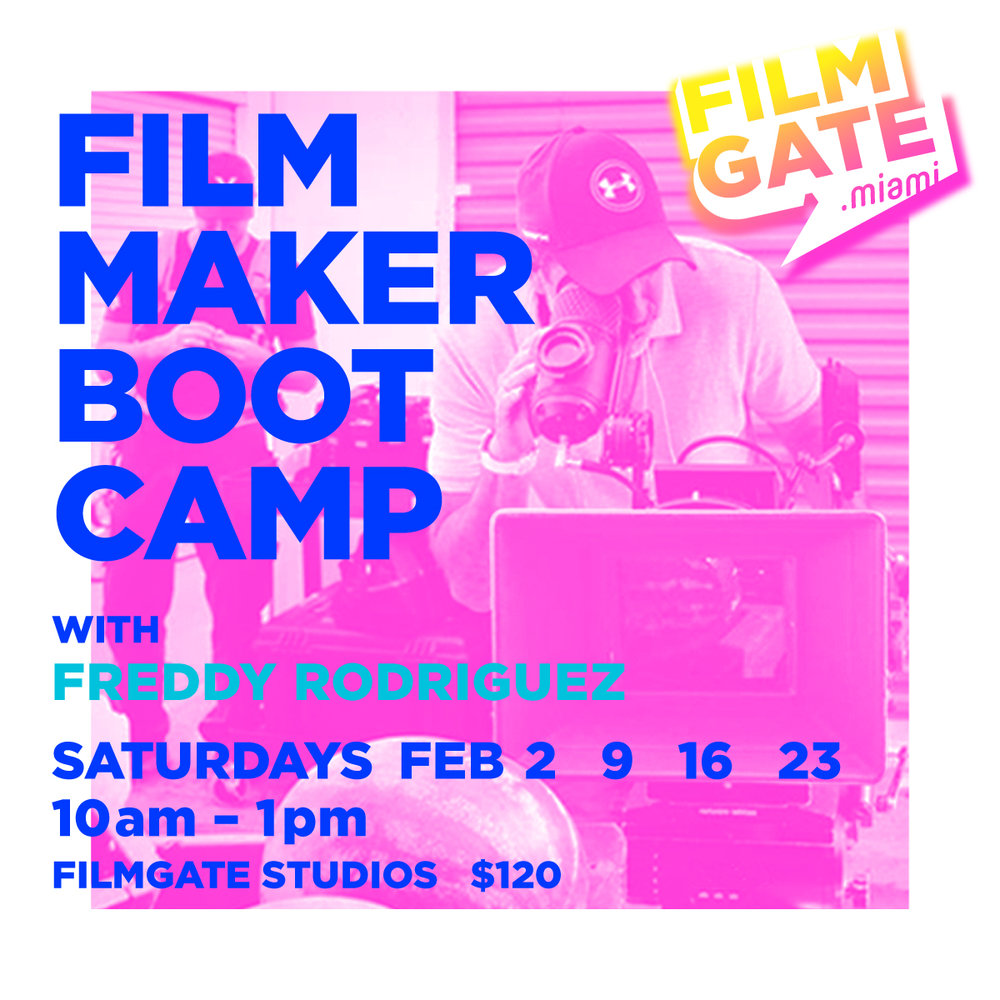 FG_FILMMAKER-BOOTCAMP_JANUARY-2019_insta.jpg