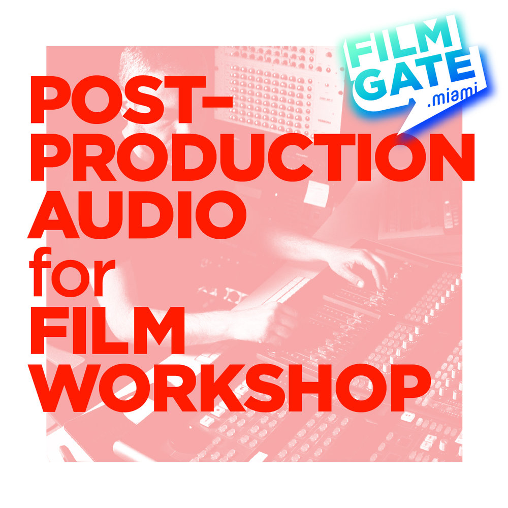 FG_POST-PRODUCTION-AUDIO_insta-1.jpg