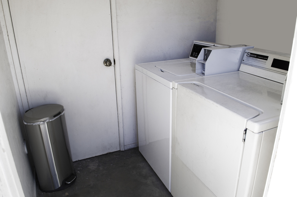 Curtis Laundry Room.jpg