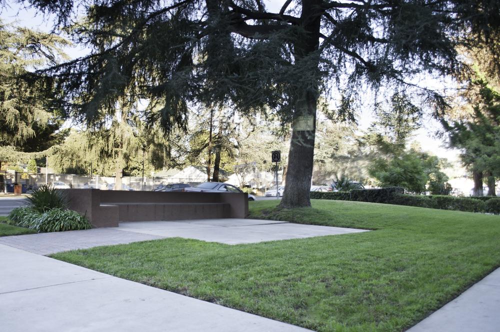 Fair Park Front 2.jpg
