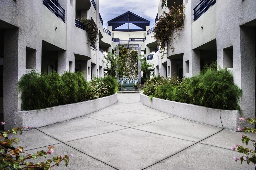 Westbeach Court Yard 1.jpg