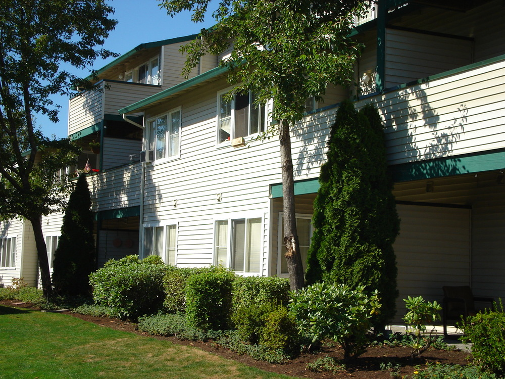 Mountain Meadows Apartments 019.JPG