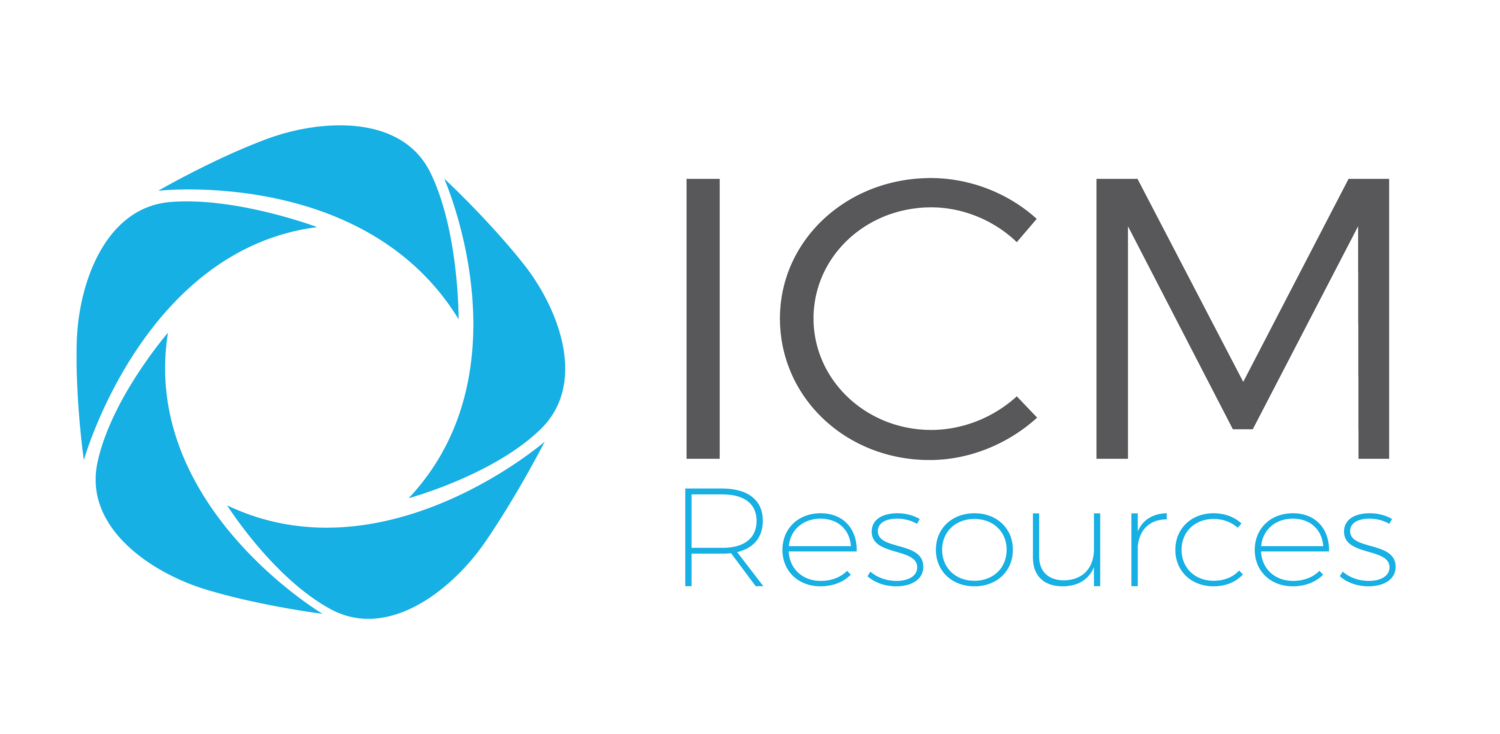 ICM Resources, Inc.
