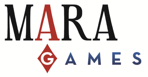 mara-games-logo