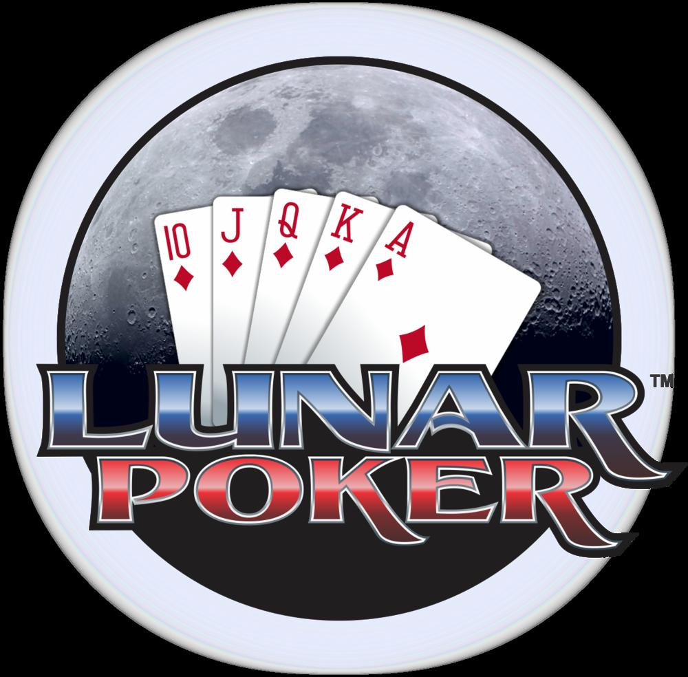 Lunar Poker Logo FINAL Badge.png