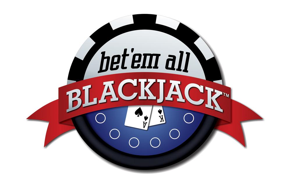Bet'em All Blackjack Logo FINAL High Res.png