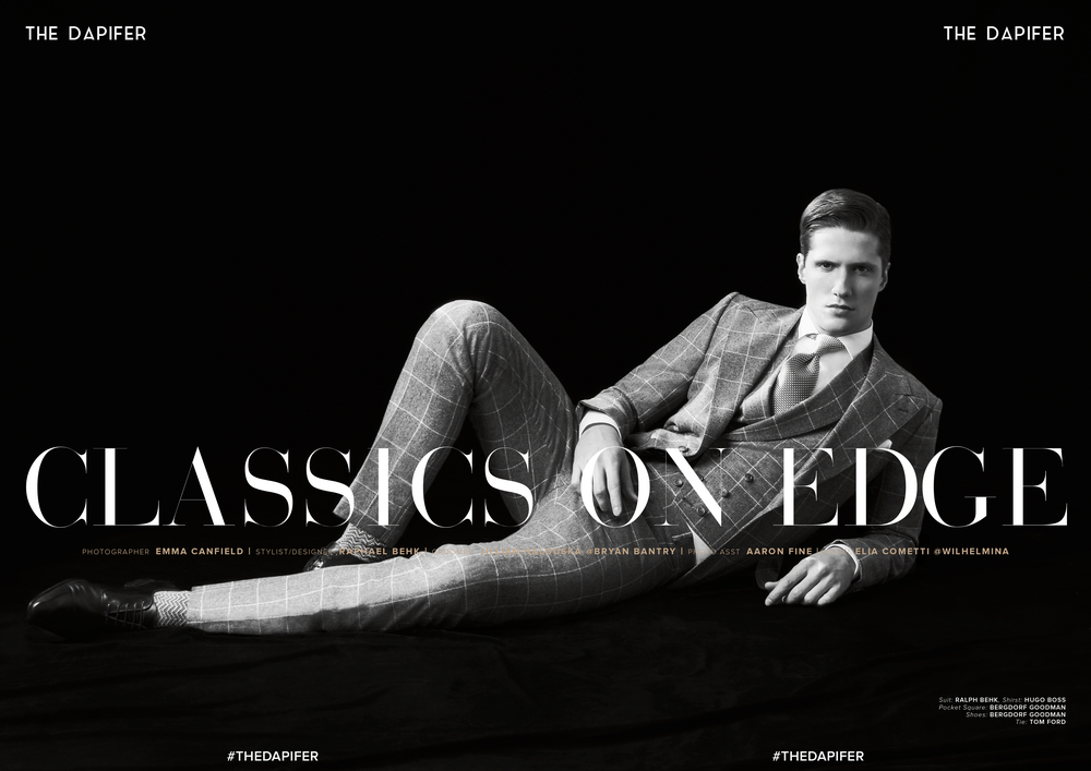 Elia Cometti by Photographer Emma Canfield - The Dapifer.jpg