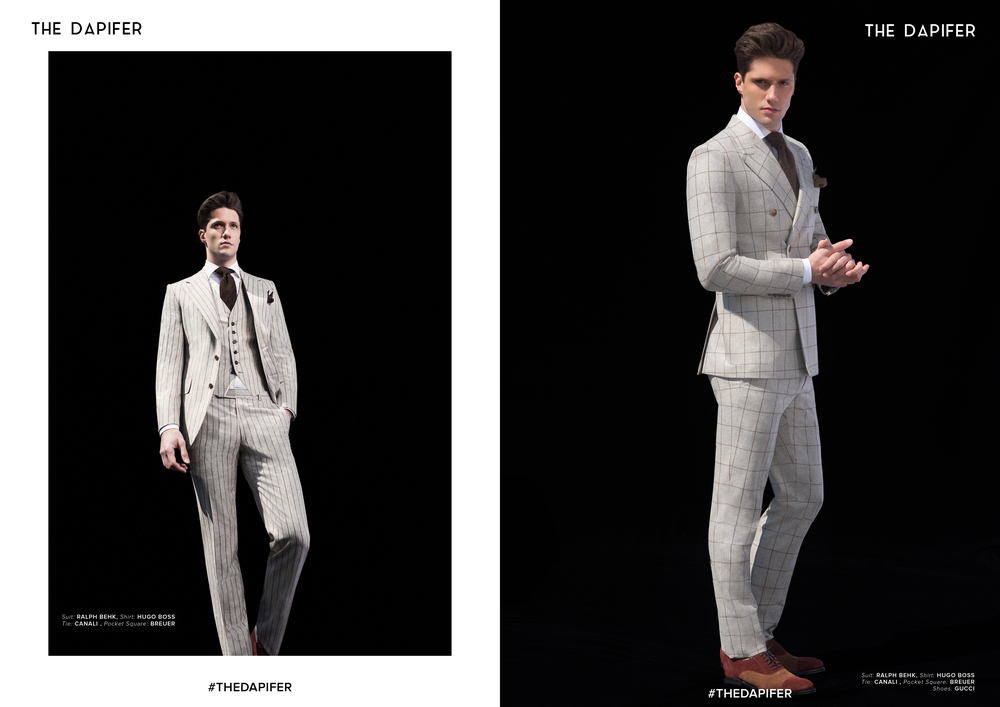 Elia Cometti by Photographer Emma Canfield Mens Fashion Editorial Photography - The Dapifer3.jpg