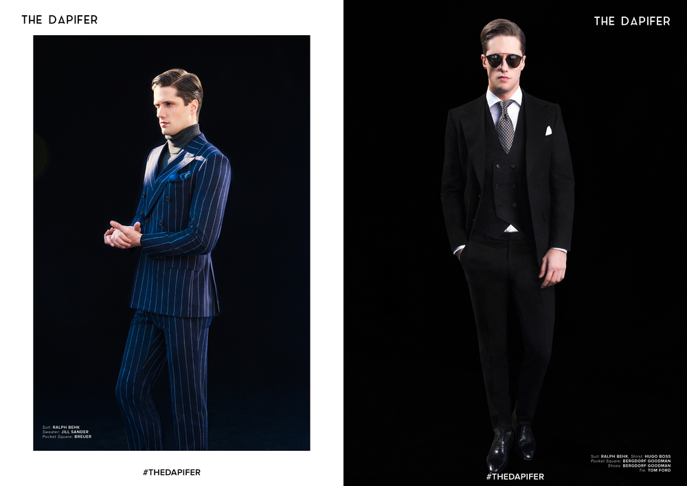 Elia Cometti by Photographer Emma Canfield Mens Fashion Editorial Photography - The Dapifer6.jpg