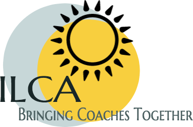 The Idaho Life Coach Association