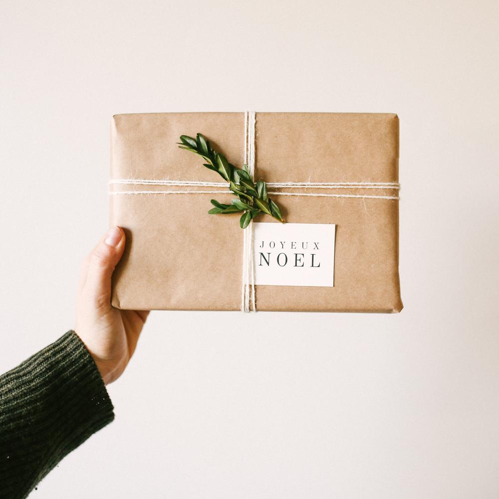 gift tags-3.jpg
