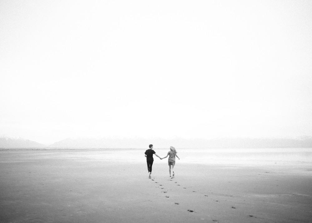 Mandi Nelson Photography-25.jpg