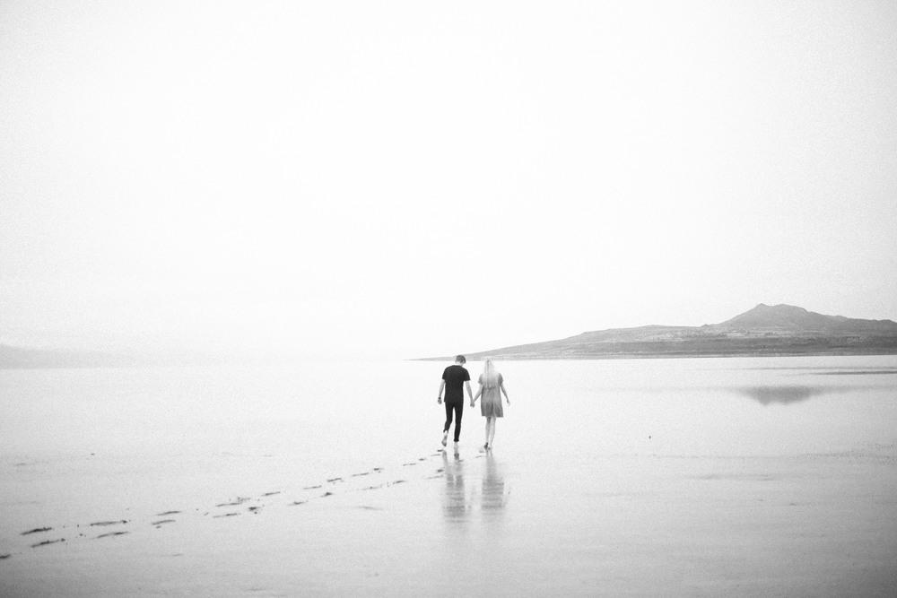Mandi Nelson Photography-26.jpg