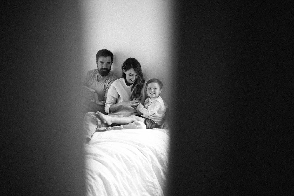 Mandi Nelson Photography-52.jpg