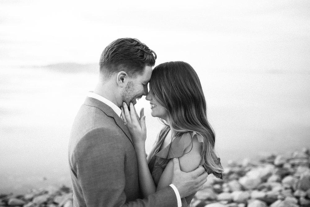 Engagements-111.jpg