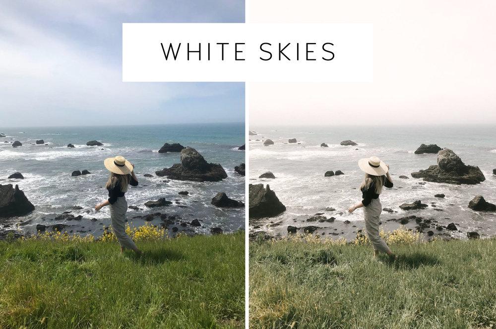 Mandi Nelson White Skies Preset.jpg