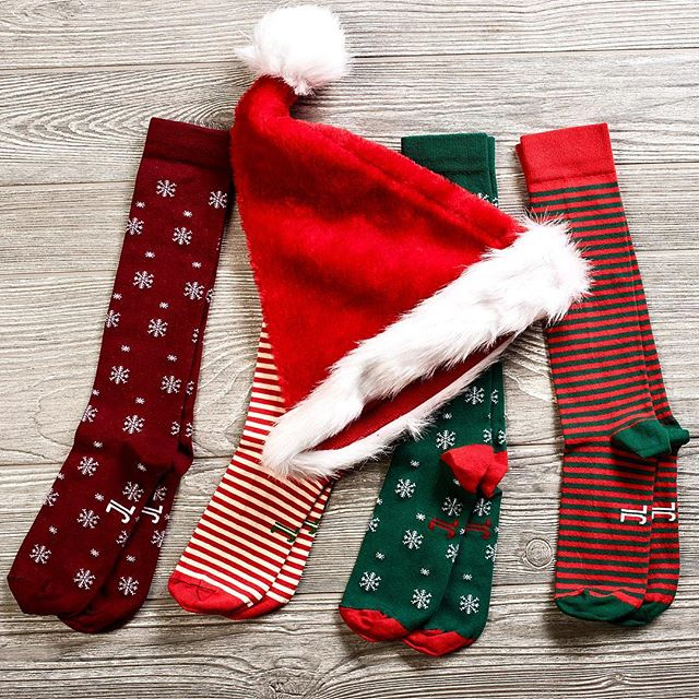 Christmas Delivery Special SHIPSOCKS guarantees on time delivery! Code SHIPSOCKS #lastminutegifts #stockingstuffers #freeshipping #guaranteeddelivery #socks #holidaysocks #giftsforhim #pimacotton #madeinusa🇺🇸