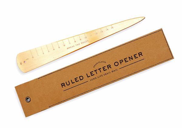 Izola_Brass_Letter_Opener_grande.jpg